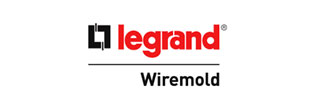 Legrand Wiremold