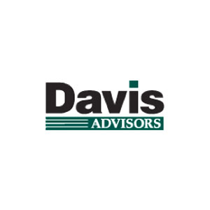 Davis Selected Advisors