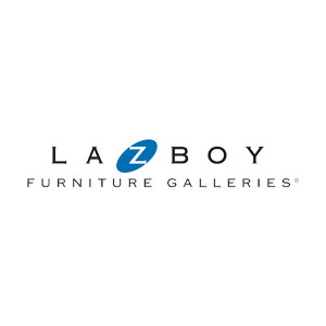 La-Z-Boy of Arizona | EBCO, Inc.