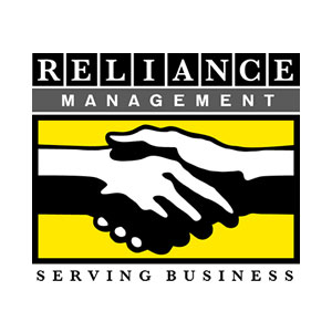 Reliance Management